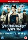 Image for Stonehearst Asylum