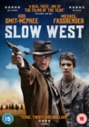 Image for Slow West