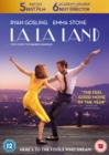 Image for La La Land