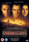 Image for Enemy at the Gates