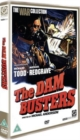 Image for The Dam Busters