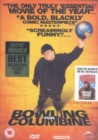 Image for Bowling for Columbine