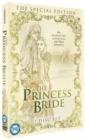 Image for The Princess Bride