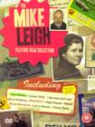 Image for Mike Leigh Feature Film Collection