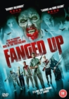 Image for Fanged Up