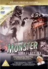 Image for The Renown Pictures Monster Collection