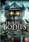 Image for House of Bodies