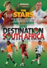 Image for Destination South Africa 2010: The Stars