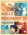 Image for Kelly Reichardt Collection