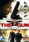 Image for By the Gun