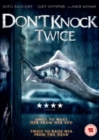 Image for Don't Knock Twice