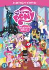Image for My Little Pony - Friendship Is Magic: A Canterlot Wedding