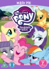 Image for My Little Pony - Friendship Is Magic: Maud Pie