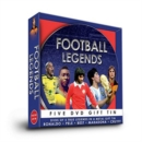 Image for Football Legends