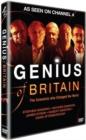 Image for Genius of Britain