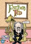 Image for Father Ted: The Complete Third Series