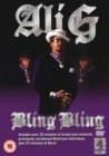 Image for Ali G: Bling Bling