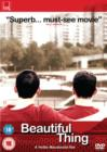 Image for Beautiful Thing