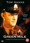 Image for The Green Mile