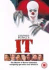 Image for Stephen King's It