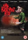 Image for The Butcher Boy