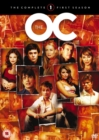 Image for O.C.: The Complete First Season