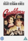 Image for Casablanca