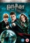 Image for Harry Potter and the Order of the Phoenix