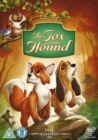 Image for The Fox and the Hound