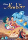 Image for Aladdin (Disney)