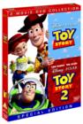 Image for Toy Story/Toy Story 2