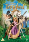 Image for Tangled