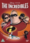 Image for The Incredibles