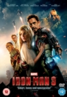 Image for Iron Man 3