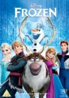 Image for Frozen