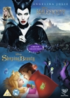 Image for Maleficent/Sleeping Beauty