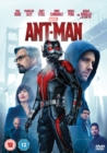 Image for Ant-Man