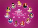 Image for Disney Princess Collection