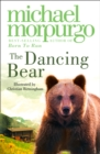 Image for The dancing bear