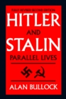 Image for Hitler and Stalin  : parallel lives