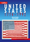 Image for United States 1776-1992
