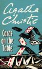 Image for Cards on the table