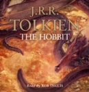 Image for The hobbit : The Hobbit Complete & Unabridged