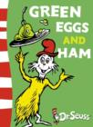 Image for Green eggs and ham