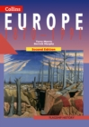 Image for Europe, 1870-1991