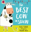 Image for The best cow in show