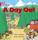 Image for A day out