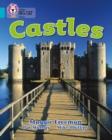 Image for Castles