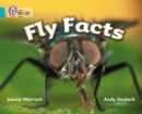 Image for Fly Facts : Band 07/Turquoise