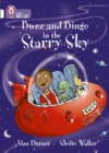 Image for Buzz and Bingo in the starry sky